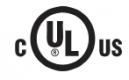 ul_us